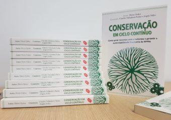 Encontro debate conservação do Pantanal